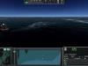 naval_war_arctic_circle_new_screenshot_015