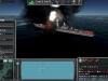 naval_war_arctic_circle_new_screenshot_016