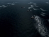 naval_war_arctic_circle_new_screenshot_017