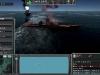 naval_war_arctic_circle_new_screenshot_019