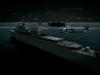 naval_war_arctic_circle_new_screenshot_04