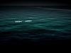 naval_war_arctic_circle_new_screenshot_08