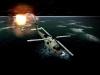 naval_war_arctic_circle_new_screenshot_09