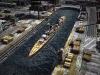 00_navy_field_2_new_content_screenshot_03