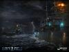 11_navy_field_2_new_content_screenshot_01