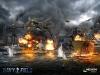 11_navy_field_2_new_content_screenshot_02