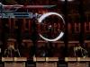 bloodrayne-betrayal-pr-8