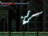 bloodrayne-betrayal-pr-9