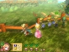 new_little_kings_story_screenshot_03