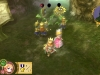 new_little_kings_story_screenshot_04