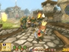 new_little_kings_story_screenshot_05