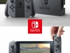 Nintendo_Switch_Console_Handheld_Official_Nintendo_October2016