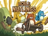 noble_nutlings_screenshot_03