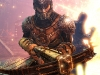 nosgoth_debut_screenshot_01