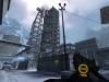 nuclear_dawn_steam_screenshot_010