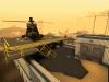 nuclear_dawn_steam_screenshot_011