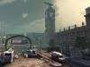 nuclear_dawn_steam_screenshot_012