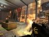nuclear_dawn_steam_screenshot_014