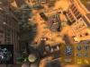 nuclear_dawn_steam_screenshot_016
