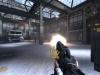 nuclear_dawn_steam_screenshot_017