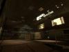 nuclear_dawn_steam_screenshot_020