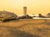nuclear_dawn_steam_screenshot_021