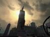 nuclear_dawn_steam_screenshot_022