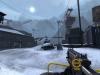 nuclear_dawn_steam_screenshot_023