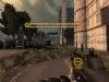 nuclear_dawn_steam_screenshot_025