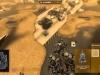 nuclear_dawn_steam_screenshot_026