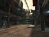 nuclear_dawn_steam_screenshot_03