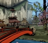 99_okami-hd_new_screenshot_08