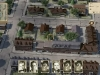omerta_city_of_gangsters_free_dlc_screenshot_013