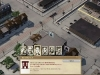 omerta_city_of_gangsters_free_dlc_screenshot_020