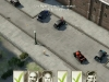omerta_city_of_gangsters_free_dlc_screenshot_023