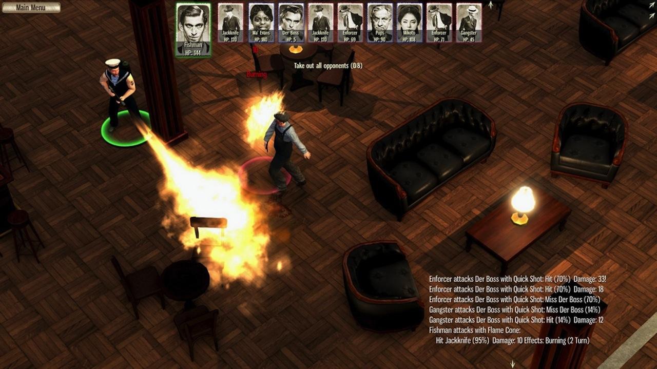Omerta_The_Japanese_Incentive_DLC_Xbox360_Screenshot_01