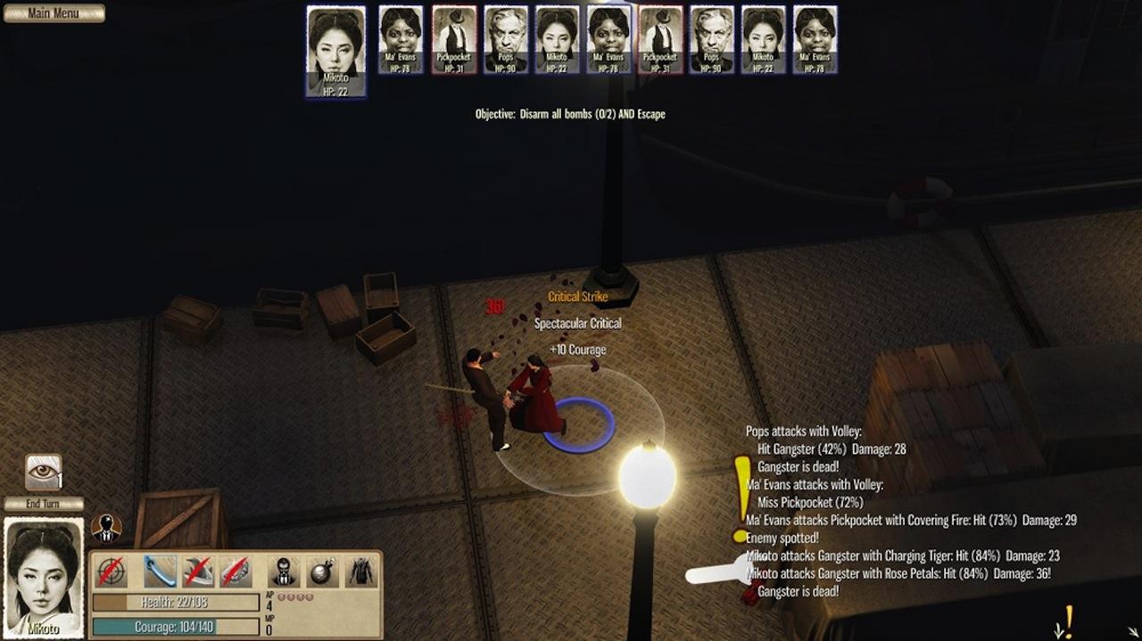 Omerta_The_Japanese_Incentive_DLC_Xbox360_Screenshot_04