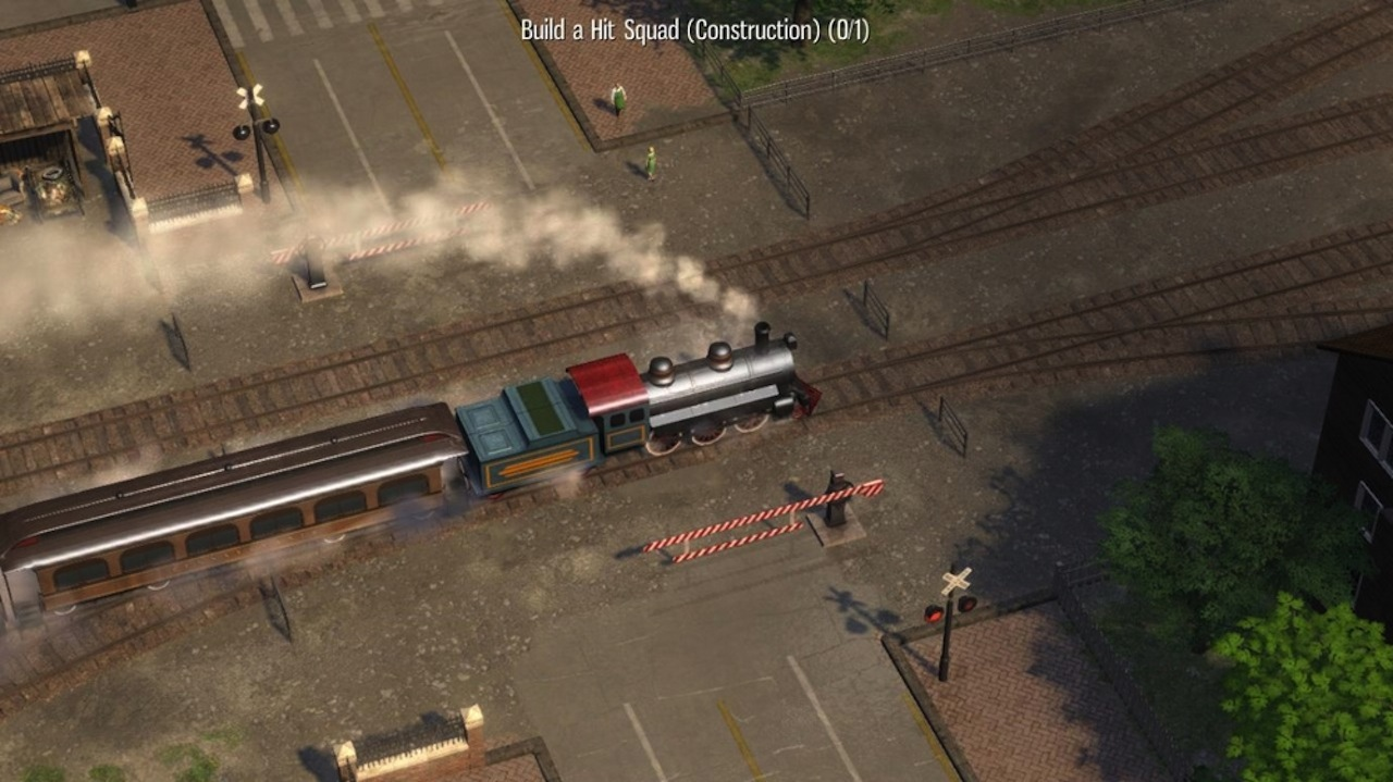 Omerta_The_Japanese_Incentive_DLC_Xbox360_Screenshot_06
