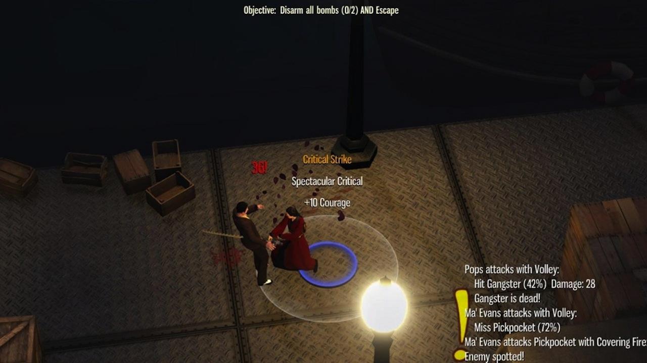 Omerta_The_Japanese_Incentive_DLC_Xbox360_Screenshot_07