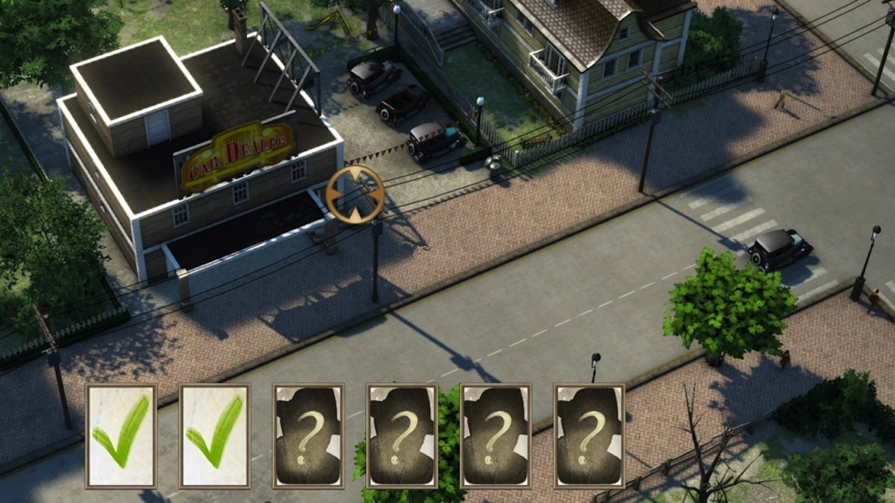 Omerta_The_Japanese_Incentive_DLC_Xbox360_Screenshot_08