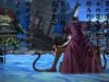 One_Piece_Burning_Blood_Featured_Screenshot_01