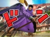 One_Piece_Burning_Blood_Featured_Screenshot_03