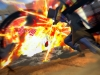 One_Piece_Burning_Blood_Featured_Screenshot_06