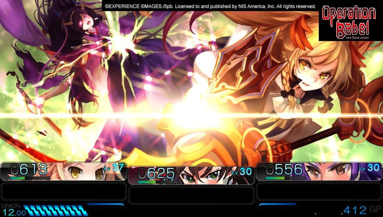 Operation_Babel_New_Screenshot_05