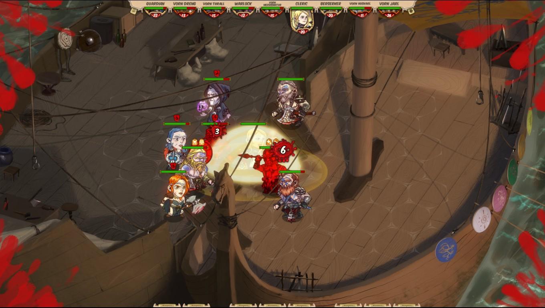 Overfall_Debut_Screenshot_03