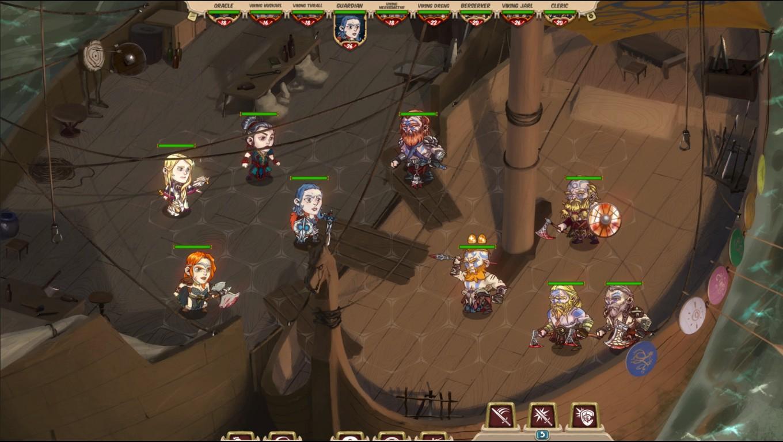 Overfall_Debut_Screenshot_06