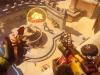 Overwatch_New_Screenshot_010
