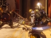 Overwatch_New_Screenshot_017