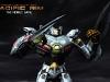 pacific_rim_mobile_game_screenshot_01