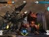 pacific_rim_mobile_game_screenshot_010